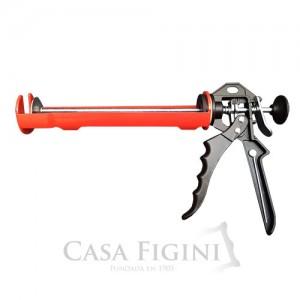 Pistola-Reforzadalog