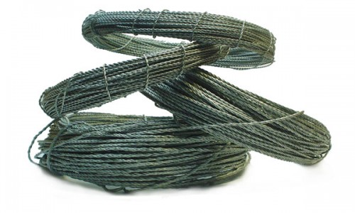 cables-medidas