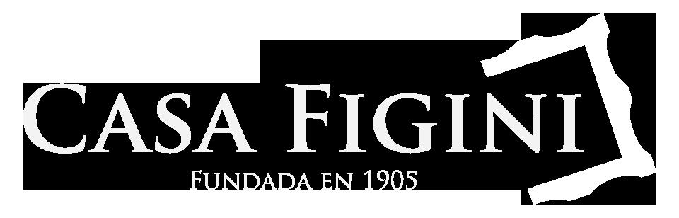Casa Figini