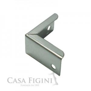 esquinero aluminio