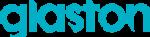 glaston-logo