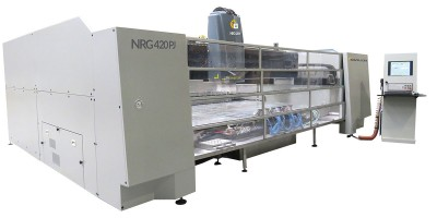 NRG420_1300_2
