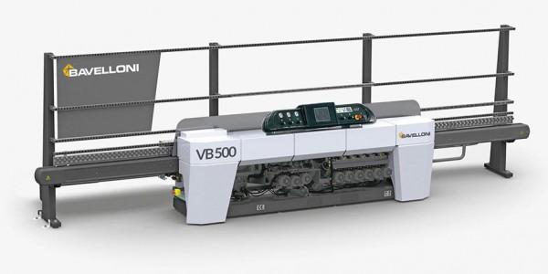 VB-500